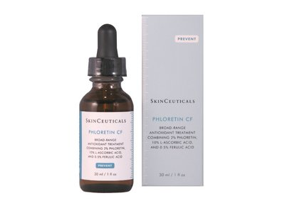 Skinceuticals Phloretin CF (Physician Dispensed) - Image 1