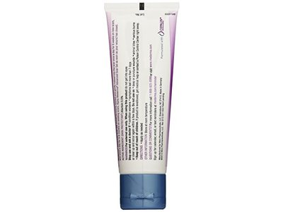 Mederma Skin Care for Scars, 1 76 oz (50 g) Ingredients and Reviews