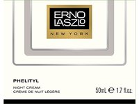 Erno Laszlo Phelityl Night Cream, 1.7 fl. oz. - Image 4