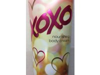 Bodycology Nourishing Body Cream, Flirty, 8 oz - Image 3