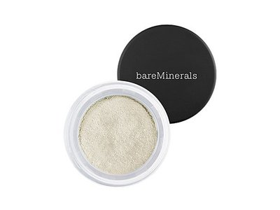 BareMinerals Black and White Eyecolor - Patience - Image 1