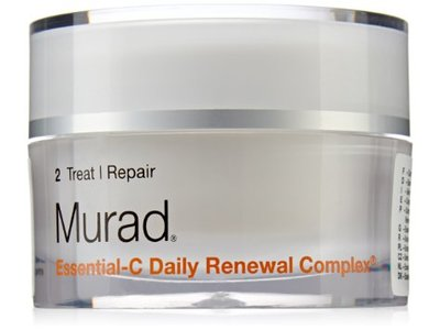 Murad Essential-C Daily Renewal Complex - Image 1