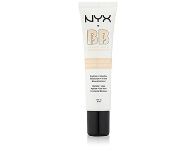NYX BB Cream, Natural, 1.0 fl oz - Image 1