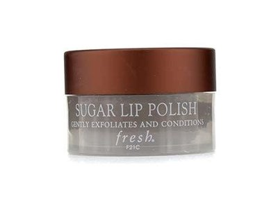 Fresh Sugar Lip Polish, 0.6oz