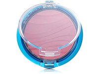 Physicians Formula Mineral Wear Talc-free Mineral Face Powder - All Shades - Image 9