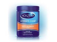 Noxzema Ultimate Clear Anti-Blemish Pads, 90 pads - Image 2