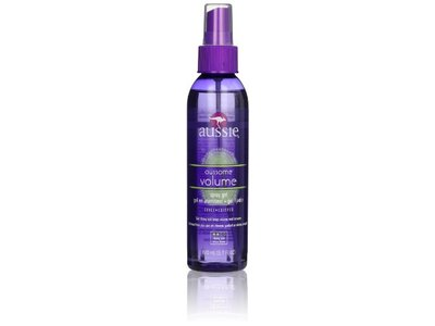 Aussie Aussome Volume Spray Hair Gel 5.7 Fl Oz - Image 1