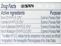 Natralia Eczema & Psoriasis Wash & Shampoo, 7 oz - Image 3