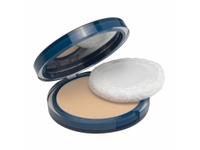 CoverGirl Clean Oil Control Pressed Powder - All Shades, Procter & Gamble - Image 3