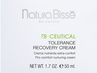 Natura Bissé Tolerance Recovery Cream - Image 4
