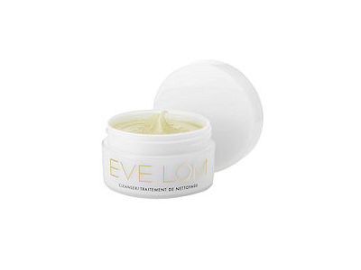 Eve Lom Cleanser, 3.3 oz