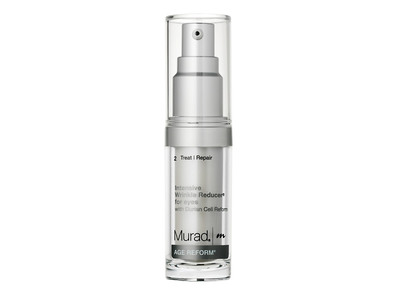 Murad Intensive Wrinkle Reducer - Image 1