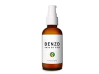 Skin By Pom Benzd Acne Spot Treatment, 2 fl oz - Image 2