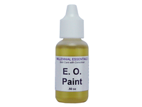 Millennial Essentials E. O. Paint, .5 oz - Image 2