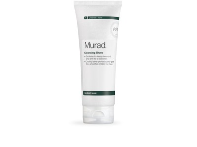 Murad Cleansing Shave - Image 1