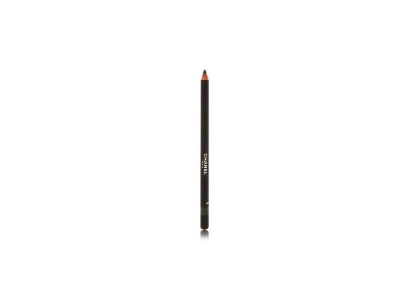 cacc952e5f3 Chanel Le Crayon Khol Intense Eye Pencil - 66 Black Jade Ingredients ...