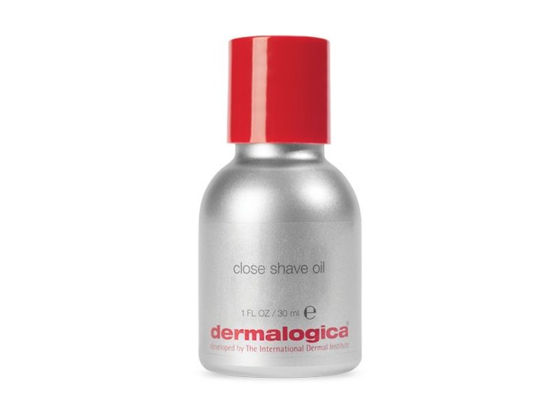 Dermalogica for Men Close Shave Oil 1.0 Fluid Ounce