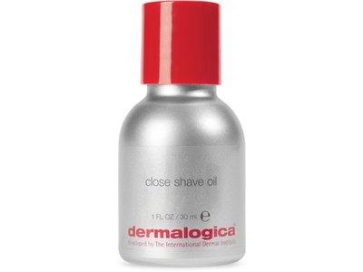 Dermalogica for Men Close Shave Oil 1.0 Fluid Ounce