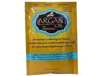 Hask Argan Oil Intense Deep Conditioning Hair Treatment, 1.75 Ounce - Image 2