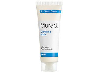 Murad Clarifying Mask - Image 1