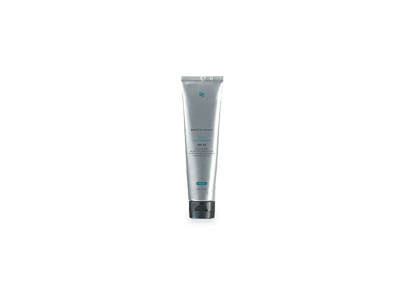 Skinceuticals Daily Sun Defense SPF 20 (Physician Dispensed)