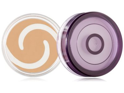 CoverGirl And Olay Simply Ageless Corrector - All Shades, Procter & Gamble - Image 6