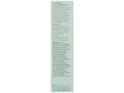 SkinCeuticals Advanced Pigment Corrector, 1.00 Fluid Ounce - Image 5