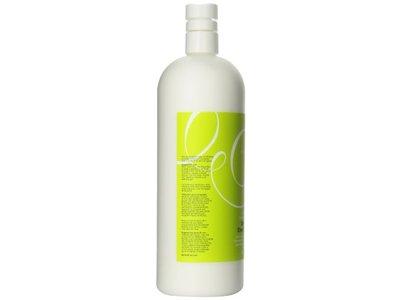 Deva Curl Ultra Creamy Daily Conditioner, One Condition, 32-Ounces - Image 5