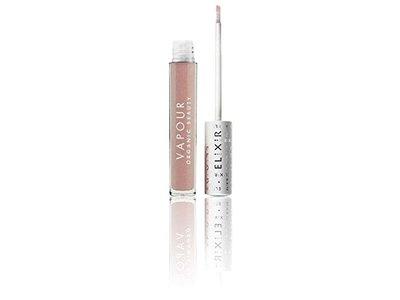 Elixir Plumping Lip Gloss, Vapour Organic Beauty - Image 1