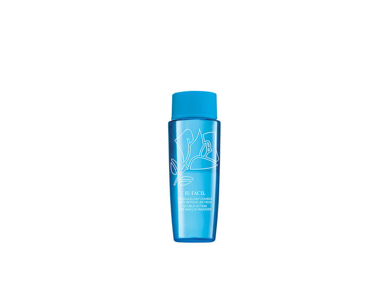 Lancome Bi Facil Eye Makeup Remover, 1.7 fl oz