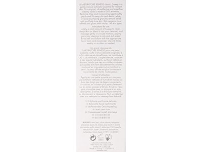 Remede Sweep Facial-Scrub, 2.5 Fluid Ounce - Image 3
