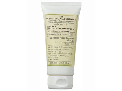 Essence Hand + Body Smoother Lotion 185 mL