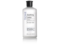 DHC Soothing Lotion, 6 fl oz - Image 2