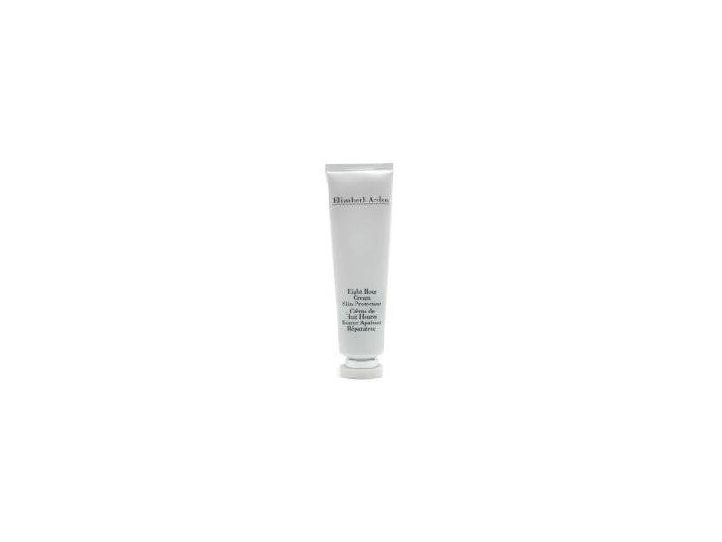 Elizabeth Arden Eight Hour Cream Skin Protectant, 1.7 oz