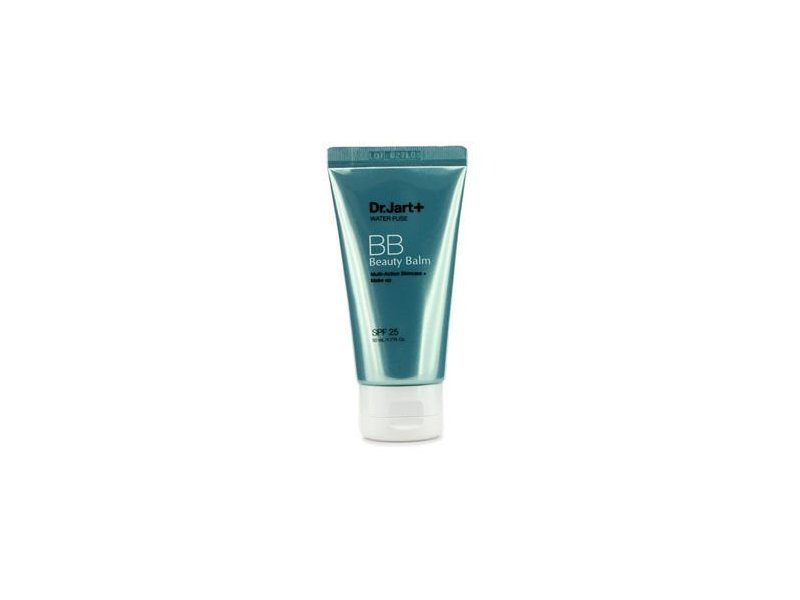 Dr. Jart+ Waterfuse Beauty Balm SPF 25