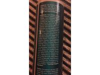 Jason Natural Cosmetics Tea Tree Oil Shampoo, 18 oz - Image 4