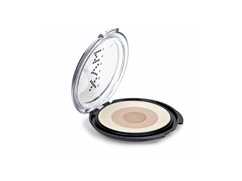 Max Factor Colorgenius Face Powder - All Shades
