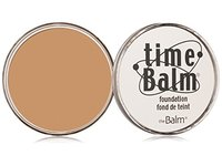 theBalm TimeBalm Foundation, Light - Image 2