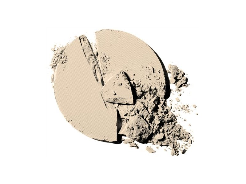 CoverGirl Clean Oil Control Pressed Powder - All Shades, Procter & Gamble