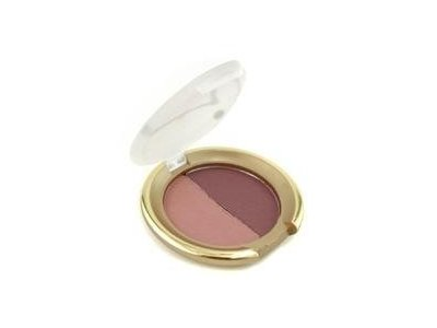 Jane Iredale Purepressed Eye Shadow Duo - Image 1