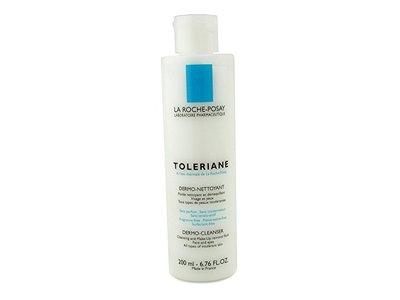 Toleriane Dermo-Cleanser - Image 1