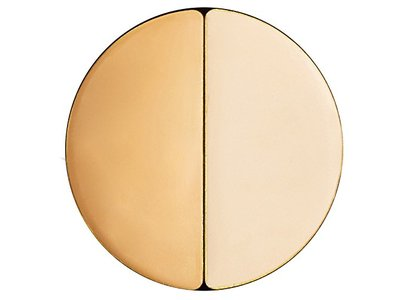 Jane Iredale Circle/Delete Concealer - All Shades - Image 3