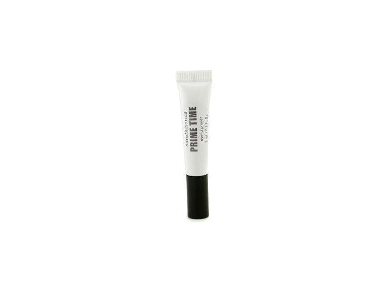 BareMinerals Prime Time Foundation Primer, Bare Escentuals