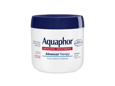 Aquaphor Healing Ointment, 14 oz