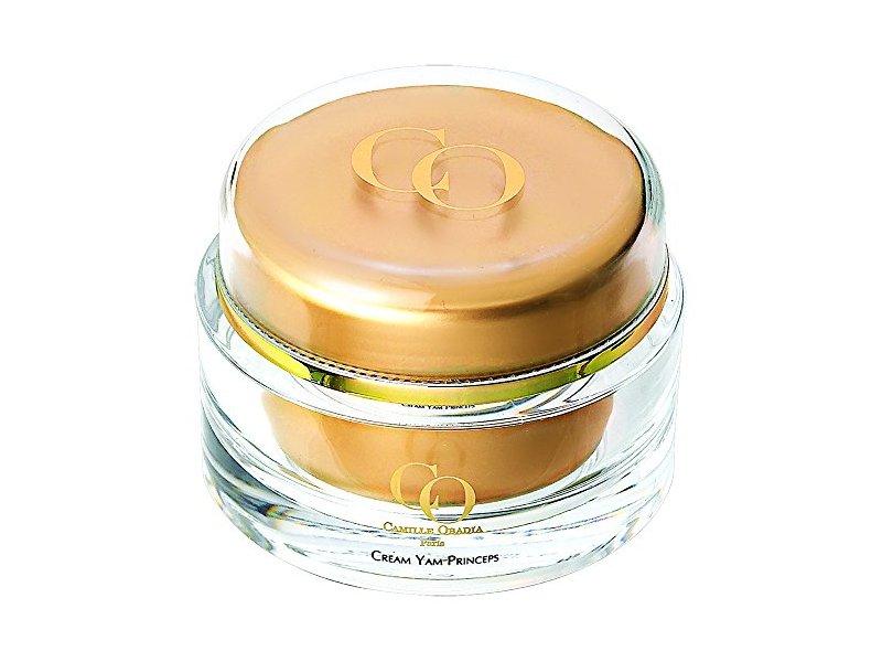 Anti-aging Cream Yam Princeps
