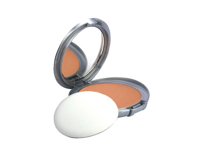CoverGirl Advanced Radiance Age-defying Pressed Powder-All Shades, Procter & Gamble
