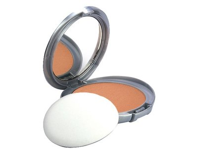CoverGirl Advanced Radiance Age-defying Pressed Powder-All Shades, Procter & Gamble - Image 1