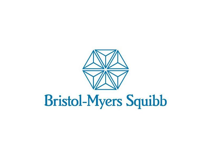 Plastibase (RX), 1 Lb., Bristol-Myers-Squibb