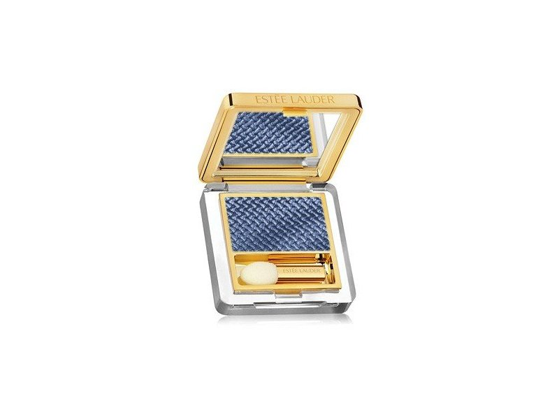 Estee Lauder Pure Color Gelee powder Eye Shadow