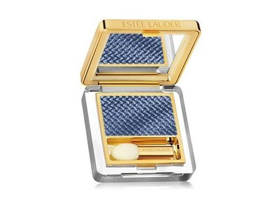 Estee Lauder Pure Color Gelee powder Eye Shadow - Image 1